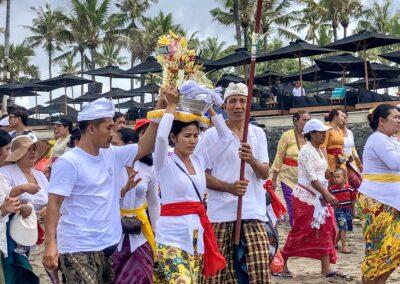 BRAWO Life_Bali