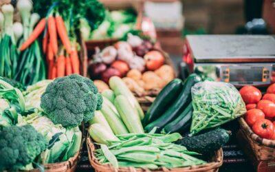10 tipov na zeleninové šťavy